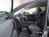 2017 Mazda MAZDA5 GS 6 Passenger