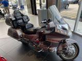 1999 Honda GL1500SE