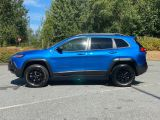 2017 Jeep Cherokee Trailhawk Photo28