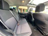 2017 Subaru Forester i Touring Photo32