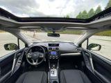 2017 Subaru Forester i Touring Photo33