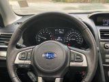 2017 Subaru Forester i Touring Photo34