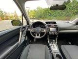 2017 Subaru Forester i Touring Photo36