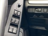2017 Subaru Forester i Touring Photo39