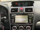 2017 Subaru Forester i Touring Photo43