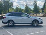 2018 Subaru Outback LIMITED Photo39