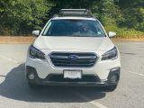 2018 Subaru Outback LIMITED Photo48