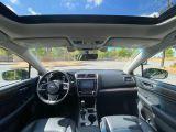 2018 Subaru Outback LIMITED Photo50
