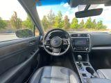 2018 Subaru Outback LIMITED Photo51