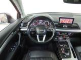2018 Audi Q5 Progressiv Quattro Nav Leather Sunroof Bcam