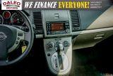 2011 Nissan Sentra 2.0 / BUCKET SEATS / POWER WINDOWS & DOORS / Photo39