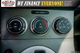 2011 Nissan Sentra 2.0 / BUCKET SEATS / POWER WINDOWS & DOORS / Photo42