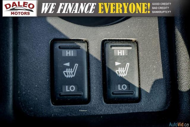 2011 Nissan Sentra 2.0 / BUCKET SEATS / POWER WINDOWS & DOORS / Photo18