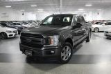 Photo of Grey 2019 Ford F-150