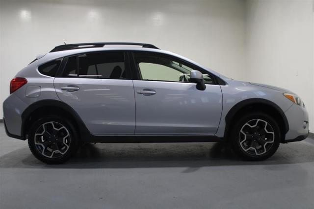2014 Subaru XV Crosstrek WE APPROVE ALL CREDIT.