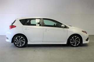 Used 2018 Toyota Corolla iM WE APPROVE ALL CREDIT. for sale in London, ON