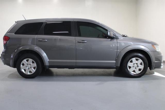 2012 Dodge Journey SE Plus FWD