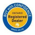 2012 Ford Econoline CARGO Loaded Rack Divider Shelving ONLY 50,000KMs