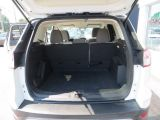 2014 Ford Escape 4 WHEEL DRIVE, BACK UP CAMERA, HEATED SEATS, FOGS,