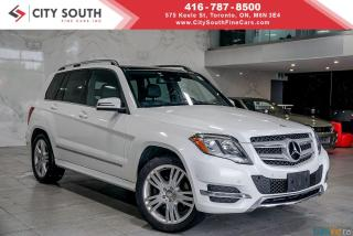 Used 2013 Mercedes-Benz GLK-Class GLK 250 BlueTEC - Approval Guaranteed->Bad Credit for sale in Toronto, ON
