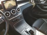 2019 Mercedes-Benz GL-Class GLC 300