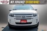 2013 Ford Edge SEL / NAVI / BAKCUP CAM / HEATED SEATS / PANOROOF Photo31