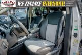 2013 Ford Edge SEL / NAVI / BAKCUP CAM / HEATED SEATS / PANOROOF Photo39