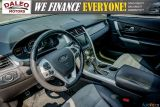 2013 Ford Edge SEL / NAVI / BAKCUP CAM / HEATED SEATS / PANOROOF Photo49