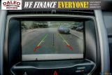 2013 Ford Edge SEL / NAVI / BAKCUP CAM / HEATED SEATS / PANOROOF Photo50