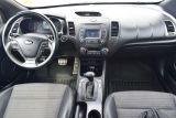 2016 Kia Forte Koup Sx Turbo