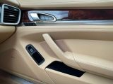 2013 Porsche Panamera 4 AWD NAVIGATION,SUNROOF,REAR VIEW CAMERA, BLIND SPOT Photo38