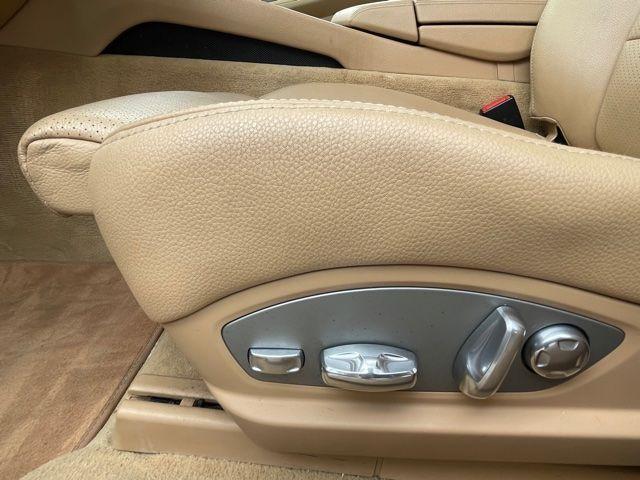 2013 Porsche Panamera 4 AWD NAVIGATION,SUNROOF,REAR VIEW CAMERA, BLIND SPOT Photo19