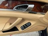 2013 Porsche Panamera 4 AWD NAVIGATION,SUNROOF,REAR VIEW CAMERA, BLIND SPOT Photo41