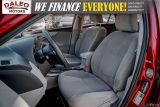 2013 Toyota Corolla CE / BLUETOOTH / HEATED SEATS / TRACTION CONTROL Photo44