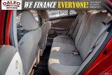 2013 Toyota Corolla CE / BLUETOOTH / HEATED SEATS / TRACTION CONTROL Photo45