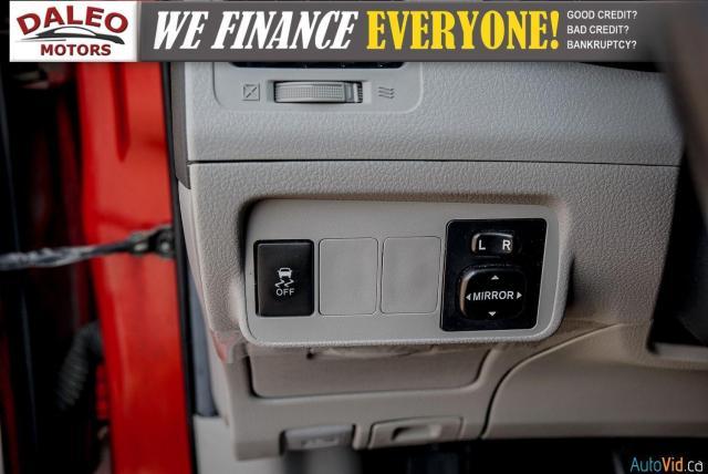 2013 Toyota Corolla CE / BLUETOOTH / HEATED SEATS / TRACTION CONTROL Photo20