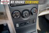 2013 Toyota Corolla CE / BLUETOOTH / HEATED SEATS / TRACTION CONTROL Photo54
