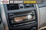 2013 Toyota Corolla CE / BLUETOOTH / HEATED SEATS / TRACTION CONTROL Photo55