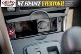 2013 Toyota Corolla CE / BLUETOOTH / HEATED SEATS / TRACTION CONTROL Photo57