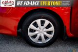 2013 Toyota Corolla CE / BLUETOOTH / HEATED SEATS / TRACTION CONTROL Photo61