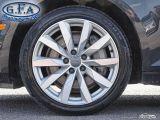 2017 Audi A4 KOMFORT, QUATTRO, LEATHER SEATS, AWD, MEMORY SEATS Photo27