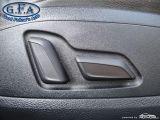 2017 Audi A4 KOMFORT, QUATTRO, LEATHER SEATS, AWD, MEMORY SEATS Photo33
