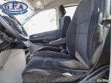 2014 Dodge Grand Caravan SE MODEL, 3.6L 6CYL, ALLOY Photo23