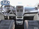 2014 Dodge Grand Caravan SE MODEL, 3.6L 6CYL, ALLOY Photo26