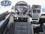 2014 Dodge Grand Caravan SE MODEL, 3.6L 6CYL, ALLOY Photo27