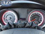 2014 Dodge Grand Caravan SE MODEL, 3.6L 6CYL, ALLOY Photo30