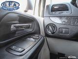 2014 Dodge Grand Caravan SE MODEL, 3.6L 6CYL, ALLOY Photo31