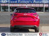 2018 Mazda CX-5 Good or Bad Credit Auto Financing ..! Photo23