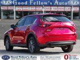 2018 Mazda CX-5 Good or Bad Credit Auto Financing ..! Photo24