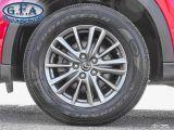2018 Mazda CX-5 Good or Bad Credit Auto Financing ..! Photo25